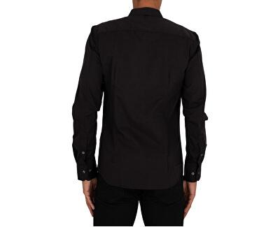 Herrenhemd DM0DM04405-078