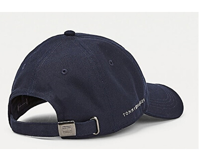 Férfi baseball sapka Tailored Cap AM0AM06352CJM