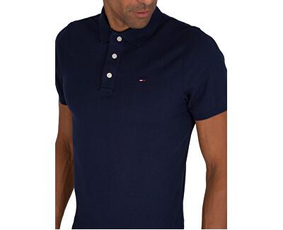 Herren Poloshirt.002