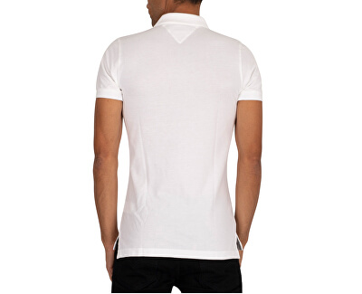 Herren Poloshirt DM0DM04266-100
