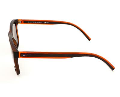 Pánské sluneční brýle TH 1493/S 9N4