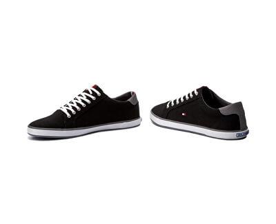 Sneakers da uomo FM0FM00596 990