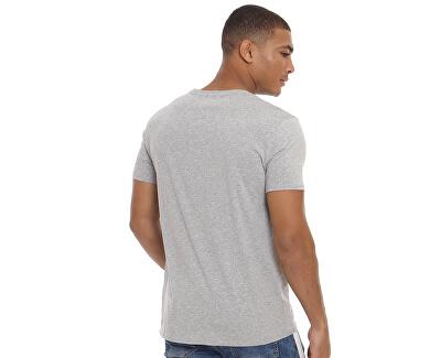 Herren T-Shirt DM0DM04411-038