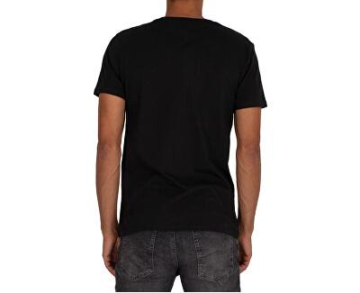 Herren T-Shirt  078
