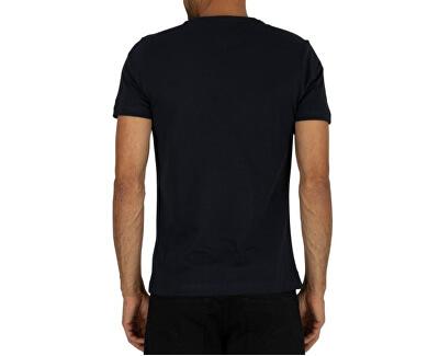 Herren T-Shirt MW0MW11465-403