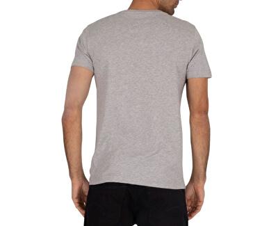 Herren T-Shirt MW0MW11465-501