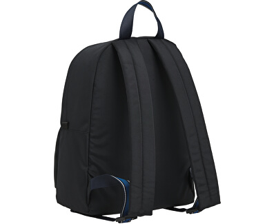Zaino da uomo ThSignatureBackpack AM0AM06394BDS