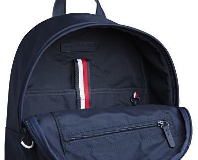 Férfi hátizsák  Urban Tommy Backpack AM0AM06246CJM