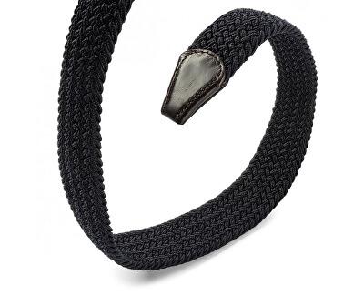 Cintura da uomo AM0AM02801-422