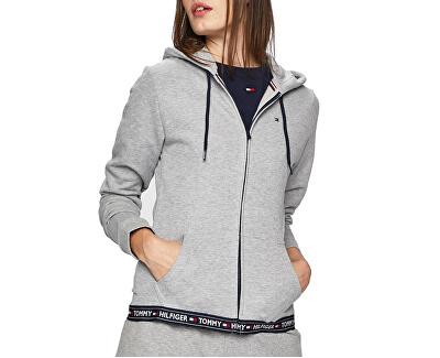 Felpa da donna Authentic Hoode UW0UW00582-004
