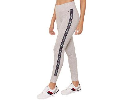 Leggings da donna  legíny UW0UW00563-004