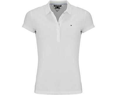 Damen Poloshirt 1M57636661-100