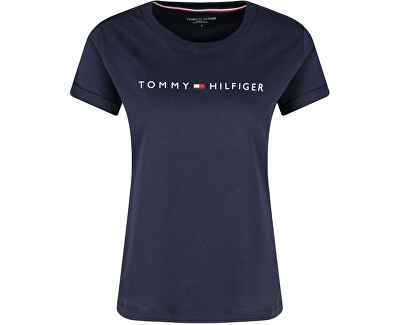 Női póló  UW0UW01618-416