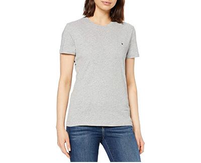 Damen T-Shirt 039