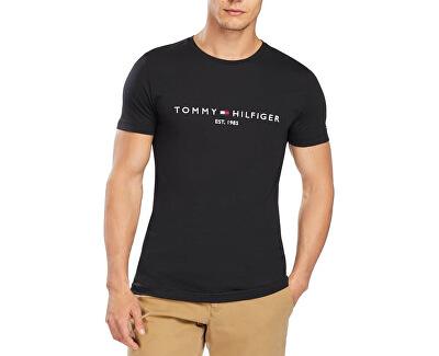 Herren T-Shirt MW0MW11465-BAS