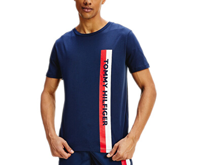 Herren T-ShirtUM0UM01744- CUN