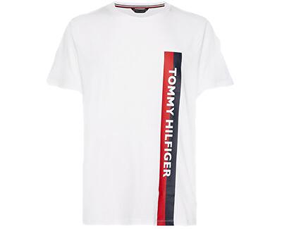T-shirt da uomo UM0UM01744-YCD