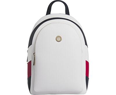 Női hátizsákTh CoreBackpack Corp AW0AW086360GY