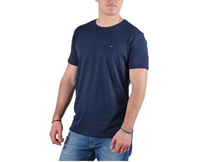 Herren T-Shirt DM0DM04411-002