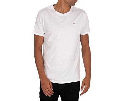 Herren T-Shirt  100