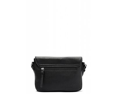 Damenhandtasche 30812.100