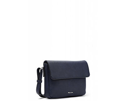 Damenhandtasche  30812.500