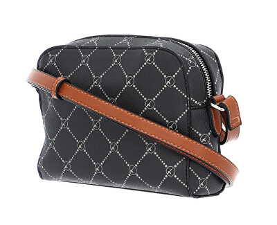 Damenhandtasche  30101.100