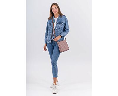 Damenhandtasche  30103.100