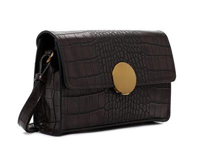 Damenhandtasche  30730.100