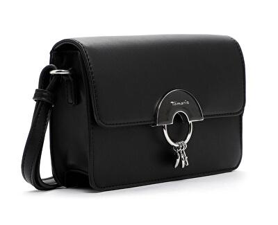 Damenhandtasche 30692.100