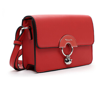 Damenhandtasche  30692.600