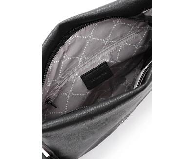 Damenhandtasche 30620.100