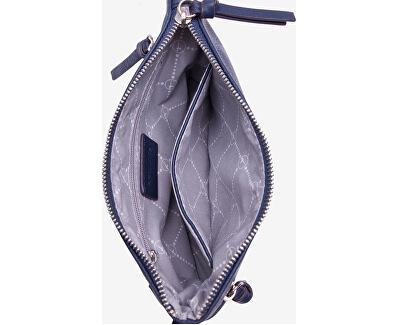 Damen handtascheb 30441.500