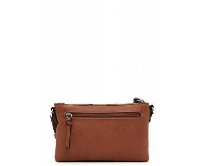 Damenhandtasche  30441.700