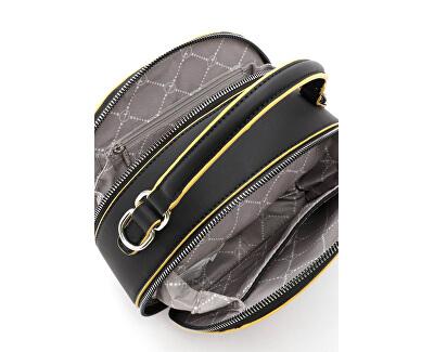 Damenhandtasche  30792.800
