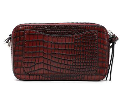 Damenhandtasche Bea crossbody.30760.690