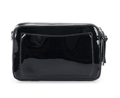 Damenhandtasche Bea  30761.199