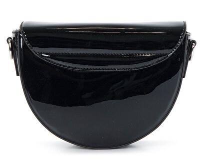 Damenhandtasche Bag crossbody.30763.199