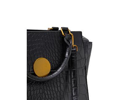 Damenhandtasche  30735.100