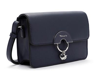 Damenhandtasche 30692.500