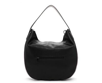 Damenhandtasche 30621.100