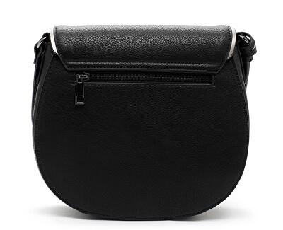 Damenhandtasche  30624.100