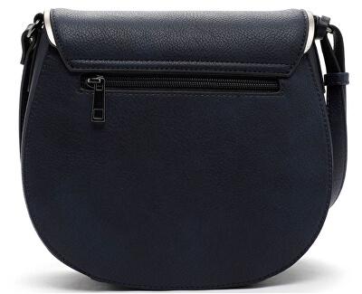 Damenhandtasche 30624.500