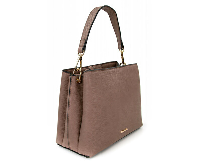 Damenhandtasche  30670.900