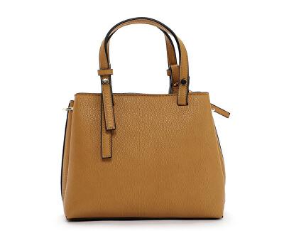 Damenhandtasche 30672.460