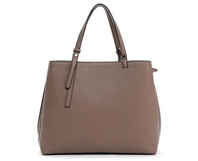 Damenhandtasche  30674.900