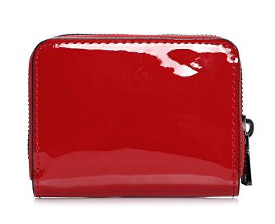 Damenbrieftasche Bea 30765.699
