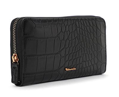 Damenbrieftasche 30739.100