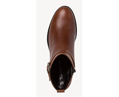 Női cipő 1-1-25034-25-305