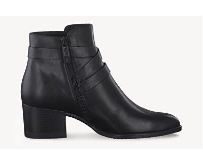 Női cipő 1-1-25064-25-001